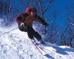 Pocono Mountain Ski Resorts Review - http://www.traveladvisortips.com/pocono-mountain-ski-resorts-review/
