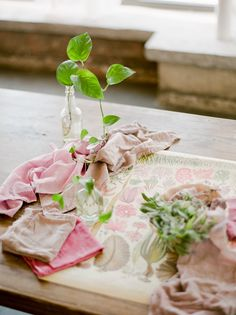Jadie Jo Photography // Fox Heron Collective  Film Photography Heron, Film Photography, Fox, Hand Painted, Table Decorations, Collection, Herons, Foxes, Cinematic Photography