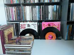45 tours Vinyl