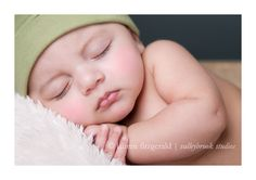 baby photography | Twins (baby photographer, Howard, Montgomery, Carroll Counties ...