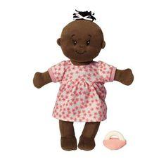 17308bb42 83 Best Children s Ethnic Dolls images in 2019