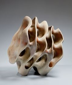 Toru Kurokawa - Ceramics - Joan B Mirviss LTD