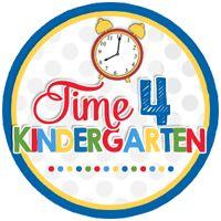 Miss Kindergarten: Sight Word Practice! Kindergarten Curriculum Map, Differentiated Kindergarten, Preschool Assessment, Kindergarten Blogs, Curriculum Mapping, Kindergarten Behavior, Literacy Activities, Classroom Organization, Classroom Ideas