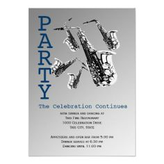 >>>Low Price Guarantee          Saxophone Music Bar Mitzvah Reception Invitation           Saxophone Music Bar Mitzvah Reception Invitation Yes I can say you are on right site we just collected best shopping store that haveReview          Saxophone Music Bar Mitzvah Reception Invitation Rev...Cleck Hot Deals >>> http://www.zazzle.com/saxophone_music_bar_mitzvah_reception_invitation-161732246169136847?rf=238627982471231924&zbar=1&tc=terrest
