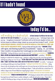Wgu Night Owl Related Keywords amp; Suggestions  Wgu Night Owl Long Tail