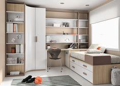 La #habitación de un #adolescente es más que un #dormitorio Es una #oficina, un espacio de ocio...: http://www.ros1.com/es/noticia/2014-12-16-la-habitacin-de-un-adolescente-es-ms-que-un-dormitorio