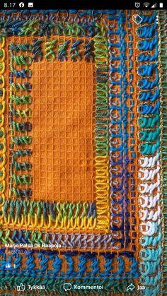 Blanket, Crochet, Bed, Crochet Hooks, Blankets, Shag Rug, Crocheting, Comforters, Chrochet