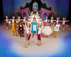 Tickets are now on sale for the Disney on Ice 2015 - Magical Ice Festival with Elsa and Anna will be joining the cast from the Number 1 animated film of all time, Frozen
