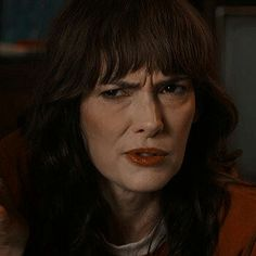 Joyce Byers, Winona Ryder, Netflix Originals, Detroit Become Human, The Shining, Profile Pics, Face Claims, Best Shows Ever, Harley Quinn