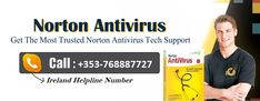 Norton Customer Support is here to troubleshoot all technical issues related to Norton antivirus. Contact Norton customer service by dialing Norton support number and Get instant solution. Norton Security, Norton Internet Security, Online Security, Security Service, Customer Service, Customer Support, Norton 360, Affordable Website Design, Norton Antivirus