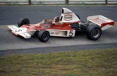 Emerson Fittipaldi - Mclaren F1  ~ http://VIPsAccess.com/luxury/hotel/tickets-package/monaco-grand-prix-reservation.html