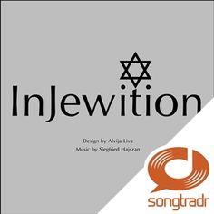 Siegfried Hajszan - Injewition Song Lyrics, Songs, Writing, Music, Design, Musica, Music Lyrics, Musik, Muziek