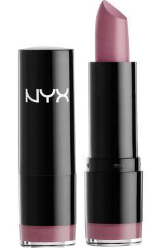 Lippenstift Round Lipstick Lala 612