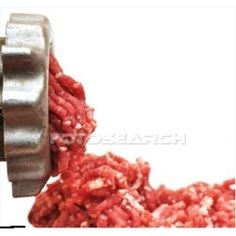 Buffalo Topside Mince SPECIAL $$    Price Per 1kg Pkt  Was -$18.98 NZD NOW $14.24 NZD    Clevedon Topside Buffalo Topside Mince    Fantastic for Lasagna, Savoury Mince, Burgers etc..    Please note: Product is Frozen    Freight out of Auckland is Non Chilled, Packed With Ice