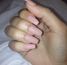 makeup forever #nails #nailpolish #manicure