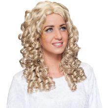 Sichern Sie sich jetzt die Perücke Engel - Blond - bei www.partydiscount24.de :) Fashion, Accessories, Gift For Boyfriend, Angels, Christmas, Decorations, Moda, Fashion Styles, Fashion Illustrations