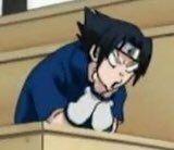 naruto t-shirt / otaku tshirt / anime-t-shirt Manga Naruto, Naruto Shippuden Sasuke, Naruto And Sasuke, Itachi, Boruto, Sasunaru, Photo Naruto, Bts Anime, Comic Anime