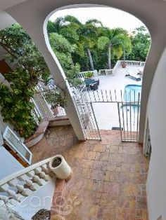 Spectacular Ocean View, Most Exclusive Location - Humacao vacation rentals