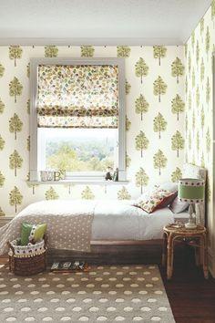 36 best children s bedrooms images in 2019 bedroom ideas dorm rh pinterest com