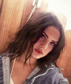 Lana Del Rey edit by Elizabeth Woolridge Grant, Elizabeth Grant, Demi Lovato, Nicki Minaj, Pretty People, Beautiful People, Kylie Jenner, Dream Pop, Divas