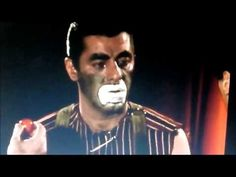 """""""The Day the Clown Cried"""" Making Of Footage. Watch: Amazing Footage Of The Day The Clown Cried, Jerry Lewis' Unreleased, Controversial Holocaust Film - Bleeding Cool Comic Book, Movies and TV News and"""