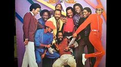Earth Wind And Fire - Would You Mind - YouTube