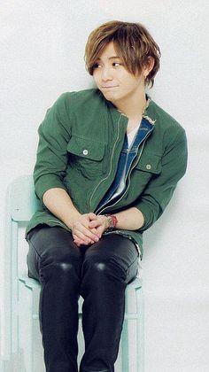 Asian Celebrities, Celebs, Ryosuke Yamada, Asian Beauty, Beautiful Men, Actors & Actresses, Hot Guys, Sayings, Singers