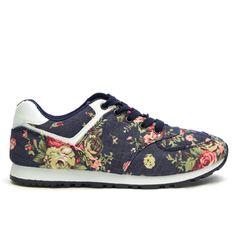 Oferta fotografi obuwia dla E-Commerce| Estilon.pl