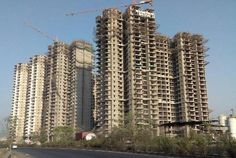 http://www.topmumbaiproperties.com/panvel-properties/hiranandani-fortune-city-panvel-by-house-of-hiranandani/  Click Here For Fortune City  Five Crucial Truths That You Should Understand about Fortune City Panvel. The Cheapest Means To Make Your Free Ticket To Fortune City Panvel.
