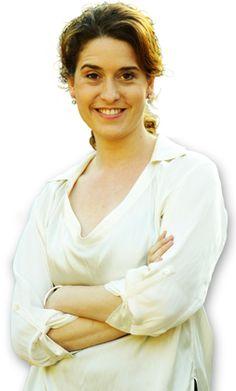 Blossom Benedict Access Consciousness Facilitator