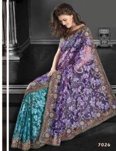 #indian_sarees #sarees_online #Designer_sarees