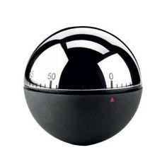 Stelton Rise 'N' Shine Timer Amazon Gadgets, Kitchen Timers, Danish Design, Cool Items, Shinee, Tech Accessories, House Design, John Lewis, Kettle