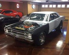 1968 Dart Super Stock 📸via  Dodge Muscle Cars, Best Muscle Cars, American Muscle Cars, Plymouth Cars, Plymouth Barracuda, Plymouth Duster, Dodge Dart, Drag Cars, Drag Racing