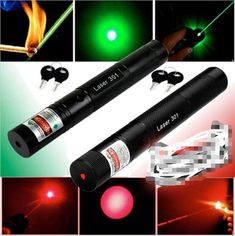 high quality Military Laser Pen Powerful Green lazer Pointer 301 Adjustable Focus Burning Laser Flashlight Dropshipping  Price: 17.99 & FREE Shipping  #clothing|#fashion|#Beauty