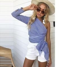 High End Quality Women's Clothing and Accessories for the Hippie Gypsy Surfer Girl at Affordable Prices. The Stylish Fashionable Fashionista who Loves Quality and Affordability. Get Your Next Outfit with us @ DMC Fashion Stylist, We Make Style Easy, Shop Now...
