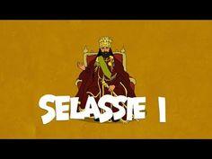 Tribal Seeds - Gunsmoke feat Protoje (Official Lyric Video) - YouTube