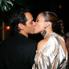 Jennifer Lopez Hot -sexy Scene _ Ryan Guzman_freeentertainmentvideos