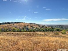 4807 Gresham Dr, El Dorado Hills, CA 95762 — This almost one acre parcel has spectacular valley & foothill views. Build your dream home  and let us help you as we've worked with many of the top builders, architects and designers in the area and can help you put the right team of experts in place. Serrano offers miles of hiking trails, community events and highly ranked schools. Enjoy the idyllic lifestyle by joining the Serrano Country Club.