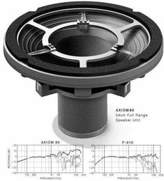 Diy Speakers, Built In Speakers, Hifi Audio, Loudspeaker, Audiophile, Speaker Building, Product Design, Horn, Technology