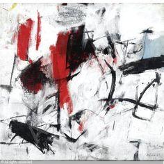 View artworks for sale by Basaldella, Afro Afro Basaldella Italian). Modern Art, Contemporary Art, Digital Art Photography, Roman Art, Tachisme, Art Studies, Abstract Canvas, Artist Art, Art Blog