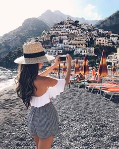 outfit:  Free People maxi dress     For the next couple of weeks I'll be sharing Travel Guides to some of the cities we went to in Italy....