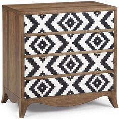 Mid-century modern style plus Hepplewhite? Furniture Epicenters Austin Stewarts Bachelor Chest dares to try out a fusion of styles for an. Furniture Dolly, Art Furniture, Living Room Furniture, Bachelor Bedroom, Modern Log Cabins, Bachelors Chest, Masculine Interior, Pallet Storage, Accent Chest
