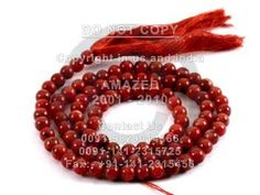 Product Name: AgateBead44 Price$USD 4.99 Shape: Round Size: 4 mm