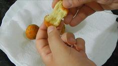 kuleczki serowe (7)