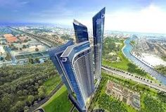 Why Invest in Dubai City Property? By Jenny Andrew  Funding Gratitude Dubai properties have climbed by greater than 20% in the past 2 years - Dubai residential or commercial property is still set to see projected growth in excess of 12% each year  Tax Free No Capital Gains Tax obligation,