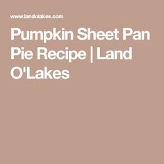 1000+ images about Recipes I Could Actually Make on Pinterest | Crock ...