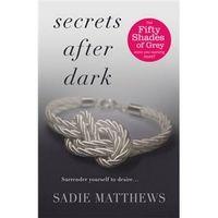 Secrets After Dark. SAdie Matthews