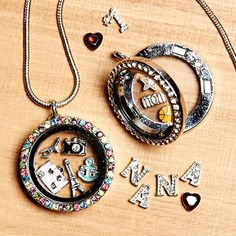 Take a look at the Blue Moon Beads® event on zulily today!