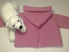 DSC_0620 Knit Vest, Baby Cardigan, Crochet Baby, Knit Crochet, Knit Baby Sweaters, Baby Knitting Patterns, Blouse, Kids Fashion, Baby Kids