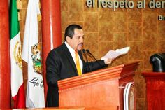 NOTILIBRE TIJUANA, por la libertad de informar.: EXHORTAN AL PRESIDENTE MUNICIPAL DE MEXICALI A DAR...